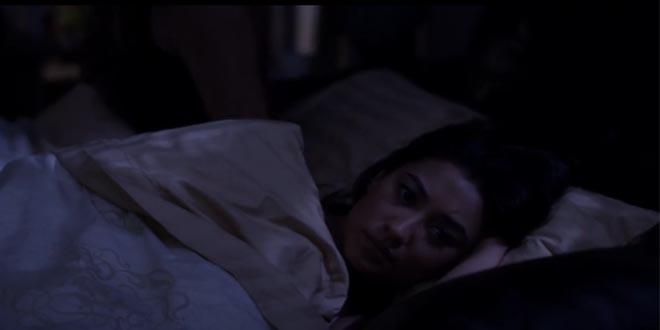 Dormir miedo - El misterio de las 03:33 de la madrugada