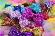 glitter makes