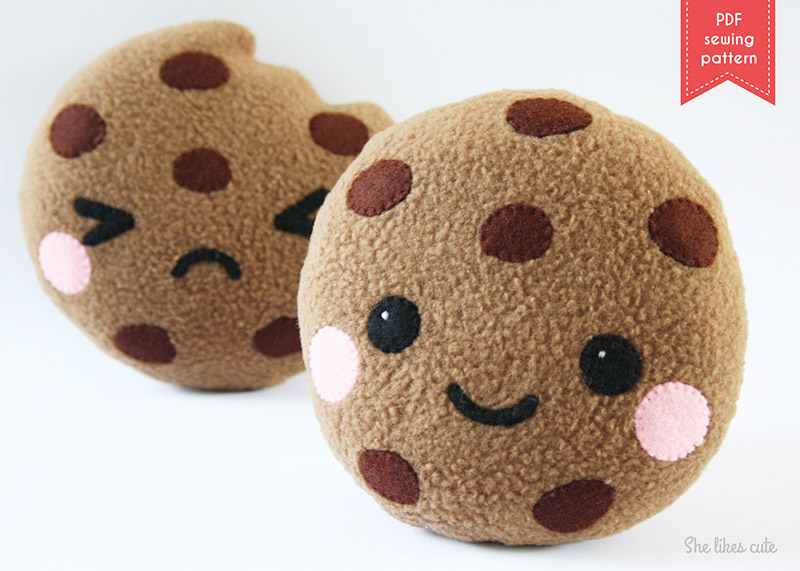 Cute Wombat Wallpapers Plush Patterns From She Likes Cute Super Cute Kawaii
