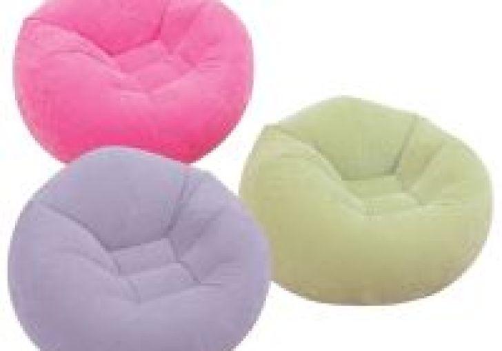 Kids Beanbag Chairs