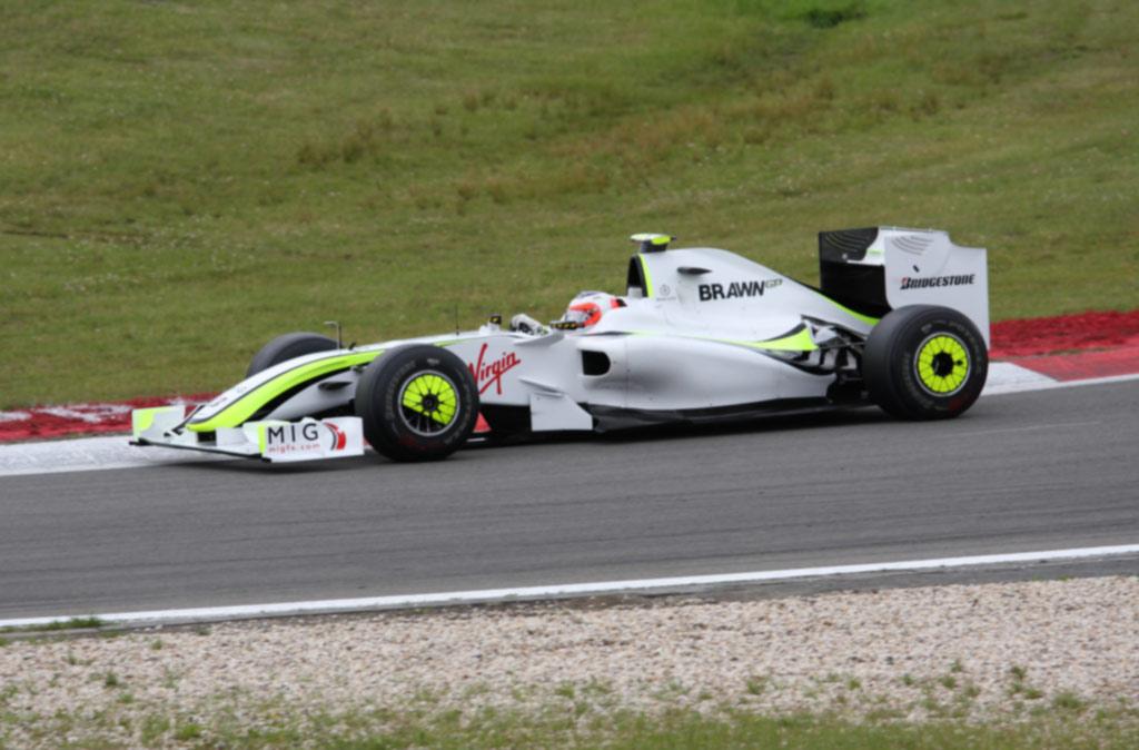 F1 Rubens Barrichello em 2009 foto by Flickr - Cord Rodefeld.jpg