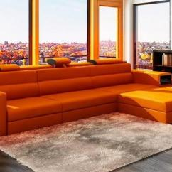Modern Sofa Sets Toronto Leather And Loveseat With Recliners Contemporary Furniture Stores In Mississauga La Comfort Design Price