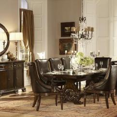 Cheap Living Room Table Sets Leather Couches Decor Modern Contemporary Dining Furniture In Toronto Ottawa Formal