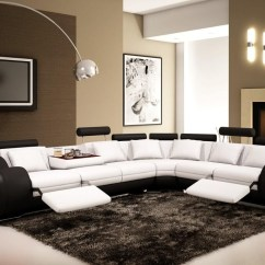 Cheap Black Leather Sectional Sofas Modern Living Room Ideas With Red Sofa And Corner Couches In Toronto Mississauga Unqiue Design