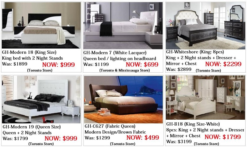 modern sectional sofas mississauga havertys sleeper sofa furniture sale, on cheap ...