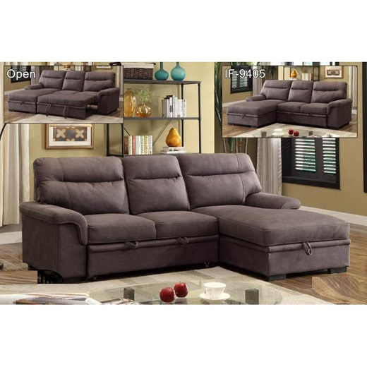 condo sofa beds toronto latex cushions uk modern beds, sleeper sofas and futon ...