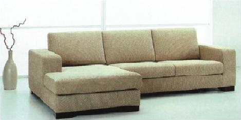 sectional sofas toronto condo folding mattress sofa bed modern and corner couches in ...
