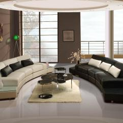 Affordable Modern Living Room Sets Decorate On A Budget Contemporary Furniture Stores In Toronto And Mississauga La Vie