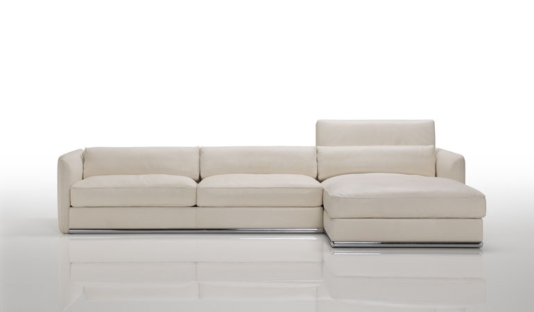 modern sofa sets toronto bed best uk contemporary furniture mississauga and ottawa by lavie sectional bedroom