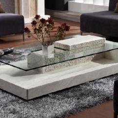 Condo Sofa Beds Toronto Craftsman Furniture Stores - Modern By La ...