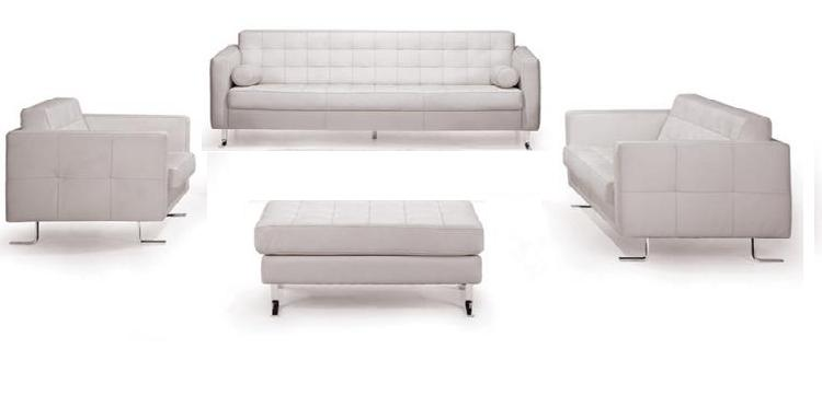 modern sofas furniture sets restoration hardware sectional sofa leather and fabric couches in toronto mississauga white small set
