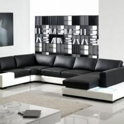 Modern Sectional Sofas Mississauga Fabric Sofa Cleaning Machine And Corner Couches In Toronto ...