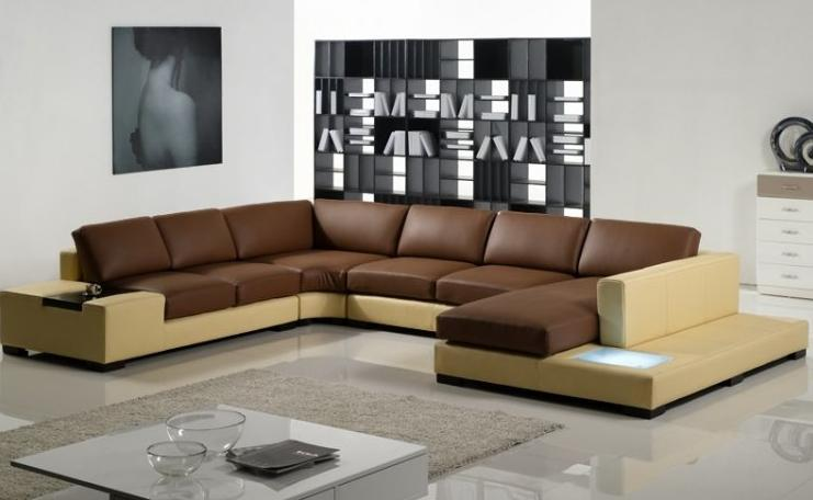 c shaped sofa designs literas abatibles sofas camas cruces modern sectional and corner couches in toronto mississauga product code