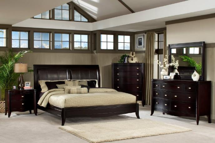 sectional sofa beds toronto how to move a hide bed classic transitional contemporary solid wood bedroom ...