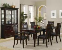 Formal Dining Room Furniture in Toronto, Mississauga and ...
