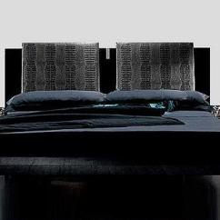 Sofa Leather Sale Malaysia Bed Convertible Futon Modern Bedroom Furniture And Platform Beds In Toronto ...