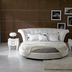 Sectional Sofa Beds Toronto Custom Cushions Canada Modern Contemporary Furniture Stores In And ...