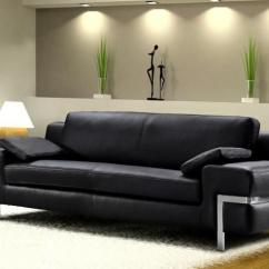 Modern Sofa Sets Toronto Rolf Benz Freistil 141 Contemporary Furniture Mississauga And Ottawa By Lavie Choose In Following Category To See Our Entire