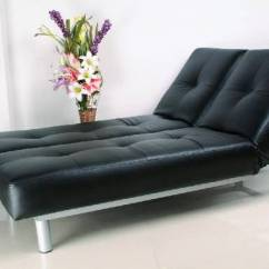 Affordable Sofa Beds Toronto Herringbone Bed Modern Beds, Sleeper Sofas And Futon ...