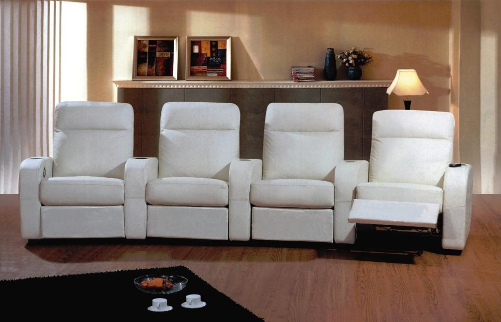 sectional reclining leather sofas baratos usados lisboa modern custom sofa and furniture in home theatre recliners