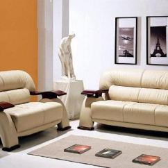 Sectional Sofas Toronto Condo Yoga Chair Stretch Sofa Modern Leather And Fabric Couches In ...