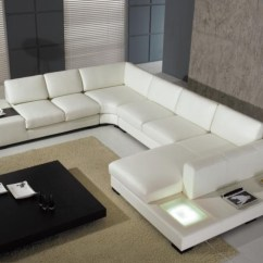 Modern Furniture Sofa Design Futura Leather Jordan S Sectional Sofas And Corner Couches In Toronto Mississauga