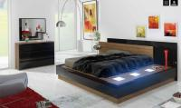 Accent Furniture Warehouse Mississauga | Home Decoration Club