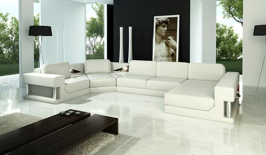 modern sectional sofas mississauga mid century sofa for sale and corner couches in toronto ...