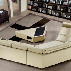 Leather Sofa Deals Toronto Storage Beds London Modern Sectional Sofas And Corner Couches In