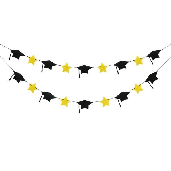 2018 graduation party decorations