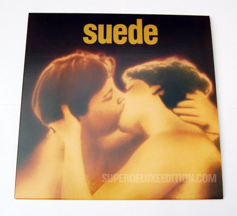 suede_f