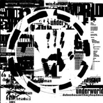 2cd_underworld