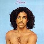 prince_2ndalbum
