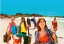Sueño Florianópolis – o filme