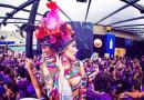 Camarote Allegria apresenta novidades no Carnaval 2019 na Marques de Sapucaí