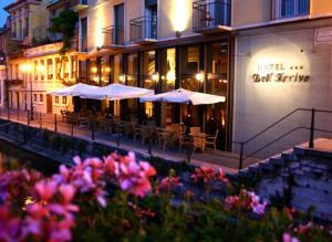 Hotel Hotel Bellarrivo a PESCHIERA DEL GARDA provincia