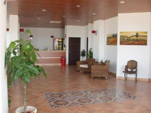 Hotel Residence Hotel Antica Perla a AGRIGENTO provincia di AGRIGENTO