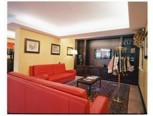 Hotel Baia Di Ulisse Wellness  Spa a AGRIGENTO provincia
