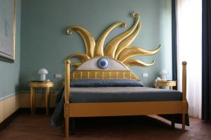 Hotel Casa per Ferie Villa Castiglione a FIRENZE