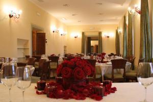 Hotel Casa per Ferie Villa Castiglione a FIRENZE provincia di FIRENZE