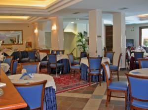 Hotel Hotel Villa Savoia a TORINO provincia di TORINO