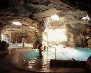 Hotel Tombolo Talasso Resort a MARINA DI CASTAGNETO