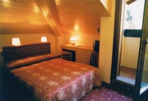 Hotel Hotel Lido a PIEVE DI LEDRO provincia di TRENTO