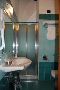 Hotel Hotel Villa Glicini a PINEROLO provincia di TORINO