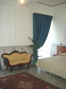 Hotel Grand Hotel Stella Maris a PALMI provincia di REGGIO CALABRIA