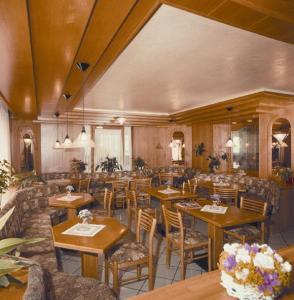 Hotel Hotel Olisamir a CAVEDAGO provincia di TRENTO