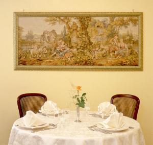 Hotel Hotel Zi Teresa a SORRENTO provincia di NAPOLI