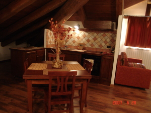 Hotel Residence Du Commerce a OULX provincia di TORINO