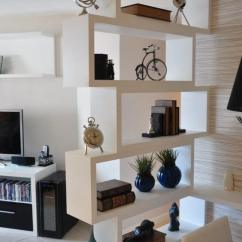 Modern Living Room Shelves Good Color To Paint Clever Shelving Ideas For A Aussie Home