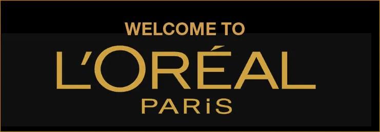 LOreal Paris Professional Hair Care LOreal Paris